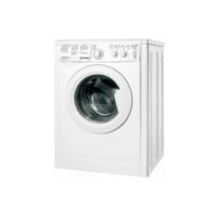 Indesit IWC 61052 C Eco Tk A++ 1000 Devir 6 kg Çamaşır Makinesi