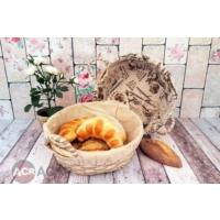Acar Ekmek Sepeti 2 Adet