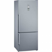 Profilo Bd3076I3An Nofrost Kombi Buzdolabı