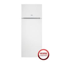 Regal 4500 A+ 450 Lt Nofrost Buzdolabı