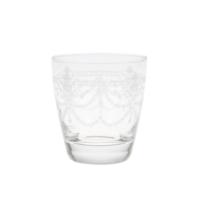 Biev Marıa Luıgıa Su Bardağı 300Cc