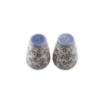 Quartz Ceramics El Yapımı Seramik Tuzluk
