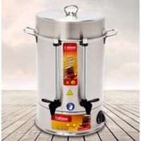 Mizan Çay Otomatı 250 Bardak Çay Makinesi