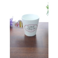 Loveq Love Kupa Bardak Thmzy153120