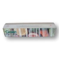 Green Streç Film 45cm x 300metre 9mikron Gıdaya Uygun