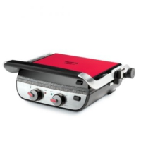 Homend Grillant 1314 Tost ve Grill Makinesi