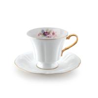 W.B.Schafer Tee Kopf 12 Parça Çay Fincan Takımı 94756