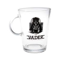 Paşabahçe Starwars Darth Vader Kupa