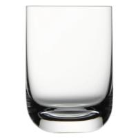 Paşabahçe El İmalatı Su Bardağı