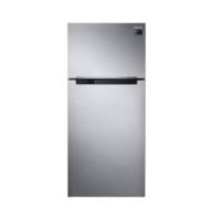Samsung RT43K6000S8 A+ 440 Lt NoFrost Buzdolabı
