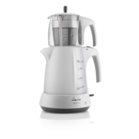 Arzum Ar3028 Çay Makinesi
