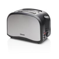 Tristar BR-1022 Ekmek Kızartma Makinesi