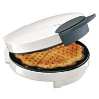 Ideen Welt Waffle Yapma Makinesi