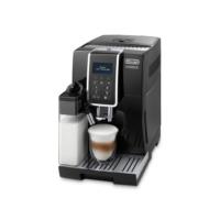Delonghi Dinamica Ecam 350.55.B Espresso & Cappuccino Makinesi