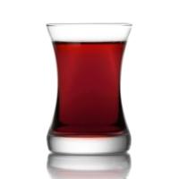 Hiper Lav Zen Çay Bardak 6'lı