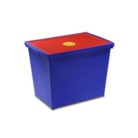 Hiper Systeam Box L Saklama Kutusu