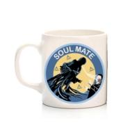 Köstebek Harry Potter - Soul Mate Kupa