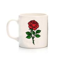 Köstebek Harajuku - Red Rose Kupa