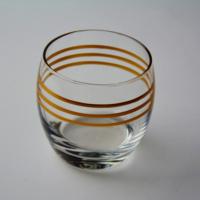 Paşabahçe 41010 Barel Su Meşrubat Bardağı 12 Adet