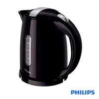 Philips Daily Collection HD4646/20 2400W Su Isıtıcı
