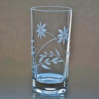 Paşabahçe 52299 Su Meşrubat Bardağı 12 Adet