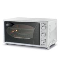 Luxell LX-3575 Yeni Beyaz Börekçi