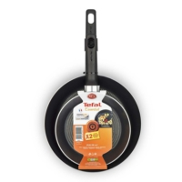Tefal Essential Tava Seti 20 + 26 Cm