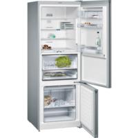 Siemens Kg56Nhb40N A+++ 554Lt Nofrost Buzdolabı