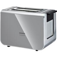Siemens Tt86105 Ekmek Kızartma Makinesi