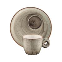 İkram Dünyası Bonna Terrain Espresso Fincanı