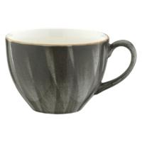 İkram Dünyası Bonna Space Çay Fincanı 230Cc