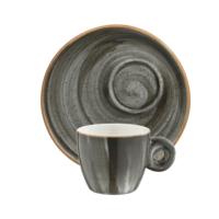 İkram Dünyası Bonna Space Espresso Fincanı