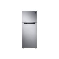 Samsung RT50K6000S8 Buzdolabı