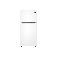 Samsung RT50K6000WW Buzdolabı