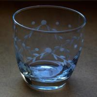 Başak 42030 Selvi 6 Adet Lyriç Viçki Bardağı