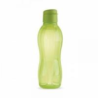 Tupperware Eko Şişe 1 litre Yeşil