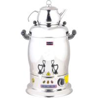 Remta Mini Tek Demlikli Çay Makinası 5 lt