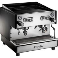 Espresso&Cappuccino Makinası 8,5 lt