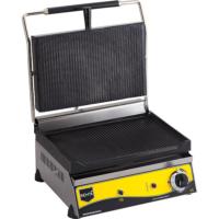 Remta 16 Dilim Tost Makinası Elektrikli