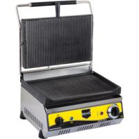 Remta 16 Dilim Lüx Tost Makinası Elektrikli