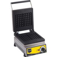Remta Kare Model Waffle Makinası Elektrikli