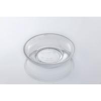 Düz Çay Tabağı 10 cm Çap