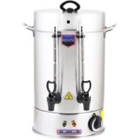 Remta 120 Bardak Standart Çay Makinası