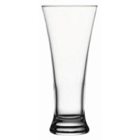 Paşabahçe 6lı Pub Bira Bardağı 42199