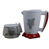 Awox Dual Elektrikli Çay Makinası