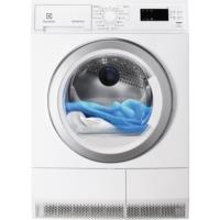 Electrolux EDP2074GW3 Çamaşır Kurutma Makinası