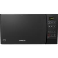Samsung ME731K-B/AND Mikrodalga Fırın