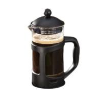 Filtre Kahve French Press Coffee Plunger 1 Litre Paslanmaz İnox