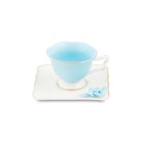 Pierre Cardin 6 ı Kahve Fincanı Gabby Kahve Fincanı