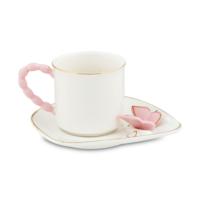 Pierre Cardin 6 ı Kahve Fincanı Betty Kahve Fincanı